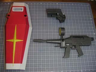 gun0819s
