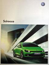 Scirocco_2